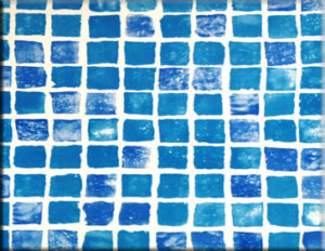 RENOLIT ALKORPLAN3000 Mosaic
