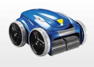RV 5300 (Preis auf Anfrage)