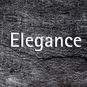 RENOLIT ALKORPLAN TOUCH Elegance