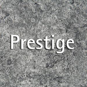 RENOLIT ALKORPLAN TOUCH Prestige