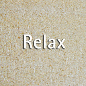 RENOLIT ALKORPLAN TOUCH Relax