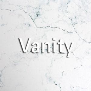 RENOLIT ALKORPLAN TOUCH Vanity