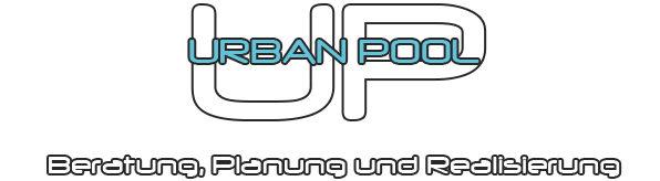 Urban Pool Bau
