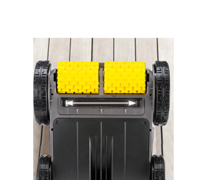 OV 3500 (Preis auf Anfrage)