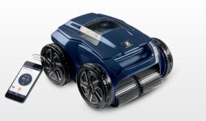 RA 6500 iQ (Preis auf Anfrage)