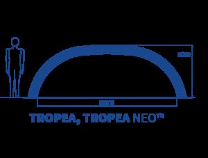 TROPEA NEO