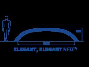 ELEGANT, ELEGANT NEO